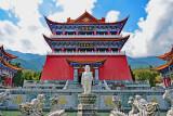 07_Chongsheng Monastery.jpg