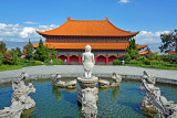 08_Chongsheng Monastery.jpg
