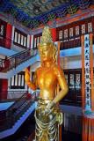 10_Chongsheng Monastery.jpg