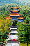 11_Chongsheng Monastery.jpg