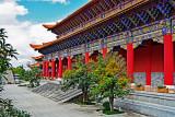 12_Chongsheng Monastery.jpg