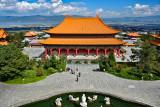 13_Chongsheng Monastery.jpg