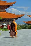14_Chongsheng Monastery.jpg