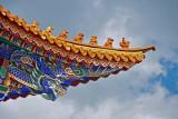 15_Chongsheng Monastery.jpg