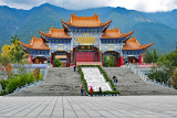 16_Chongsheng Monastery.jpg