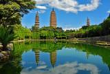 17_Three Pagodas.jpg