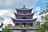 27_Wuhua Tower closeup.jpg