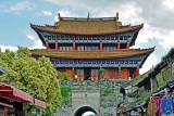 29_Dali was a gateway to the Silk Road.jpg
