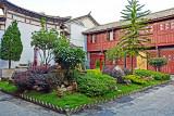 34_A courtyard-turned hotel.jpg