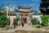 40_A local temple.jpg