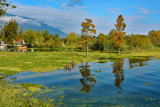 43_Erhai Lake.jpg