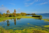 44_Erhai Lake.jpg
