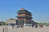 01_Zhengyangmen_Gate.jpg