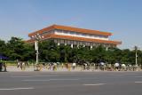 03_Mausoleum_of_Mao_Zedong.jpg