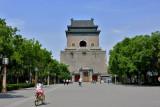 14_The_Bell_Tower.jpg