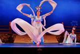 Chinese_Classical_Dance_02.jpg
