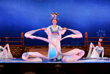 Chinese_Classical_Dance_03.jpg