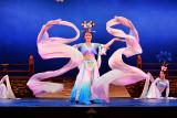 Chinese_Classical_Dance_04.jpg