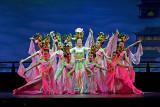 Chinese_Classical_Dance_06.jpg