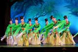 Chinese_Classical_Dance_08.jpg