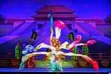 Chinese_Classical_Dance_11.jpg