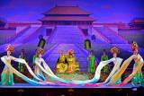 Chinese_Classical_Dance_12.jpg