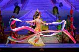 Chinese_Classical_Dance_15.jpg