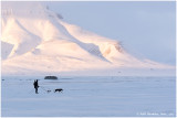 Longyearbyen - Lifestyle