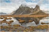 Iceland 2018 - Trip#2