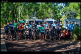 FnT's Backroad's trip