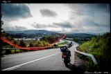 ride_photo_2018_001.jpg