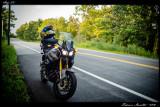 ride_photo_2018_002.jpg