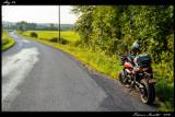 ride_photo_2018_006.jpg