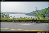 ride_photo_2018_008.jpg