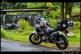 ride_photo_2018_012.jpg