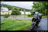 ride_photo_2018_014.jpg
