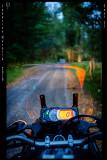 ride_photo_2018_016.jpg