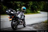 ride_photo_2018_018.jpg