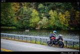ride_photo_2018_019.jpg