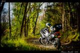 ride_photo_2018_020.jpg