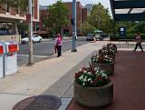 Howard Avenue