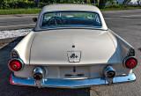1955 FordThunderbird - the original