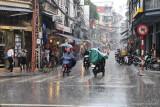 Hanoi0024.jpg