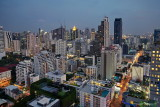 Bangkok from Above Eleven