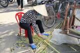 Ninh_Binh033.jpg