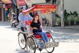 Hanoi0073.jpg