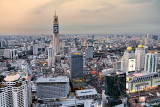 Bangkok190.jpg