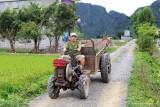 Ninh_Binh144.jpg