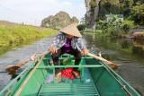 Ninh_Binh091.jpg