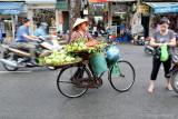 Hanoi011.jpg